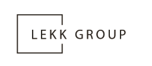LEKK Group
