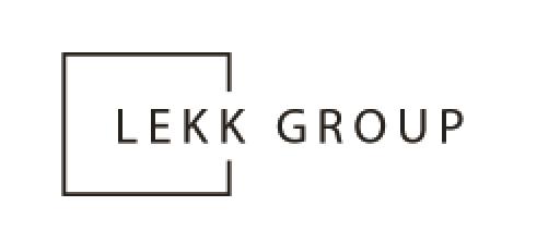LEKK Group